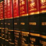 Ogromnie raz za razem społeczeństwo obecnie wymagają pomocy prawnika.