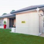 Trwanie budowy domu jest nie tylko osobliwy ale również wielce niełatwy.